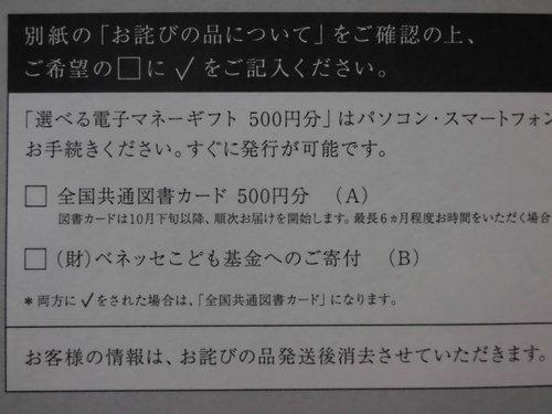1016デジ 026.JPG