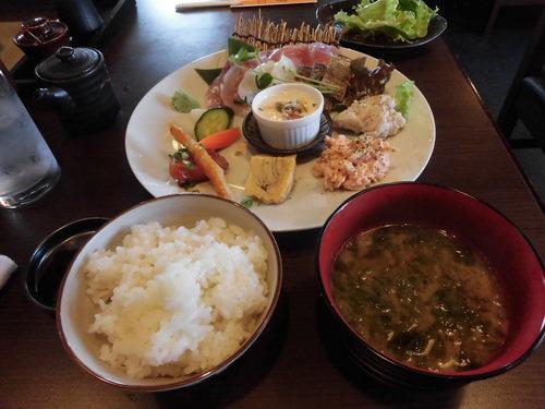 ららぽツリー 093.JPG