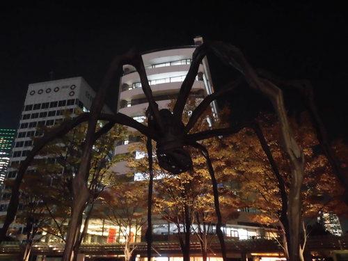 表参道ヒルズ 125.JPG